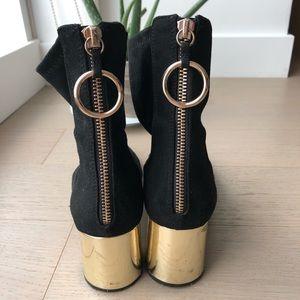 Zara Women's boots